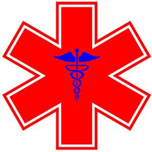 Materace medyczne